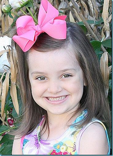 Blakely Spring 3 2010