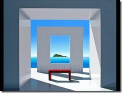 image_frame_of_mind_lg