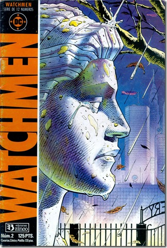Watchmen.02_00