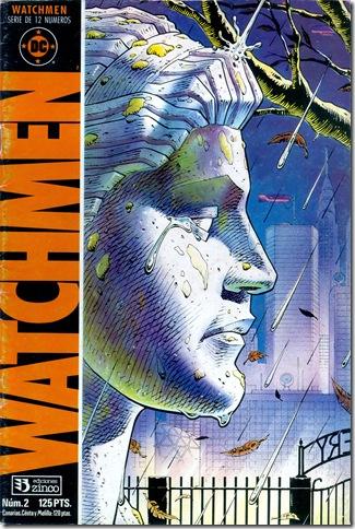 Watchmen.02_00