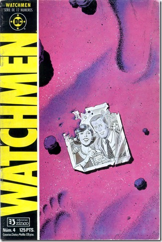 Watchmen.04_00