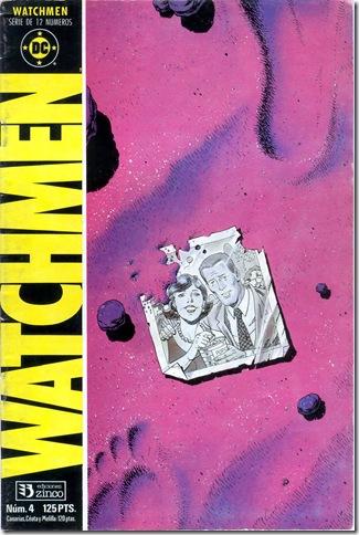 Watchmen.04_00