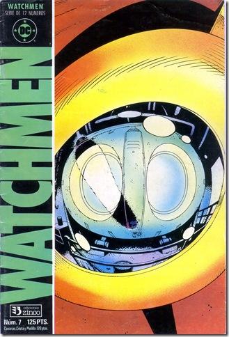 Watchmen.07_00