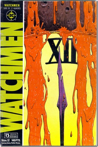 Watchmen.12_00