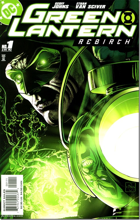 Green_Lantern_Rebirth_1