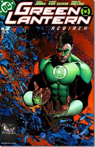Green_Lantern_Rebirth_2