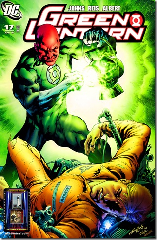 01 Green Lantern v4 17