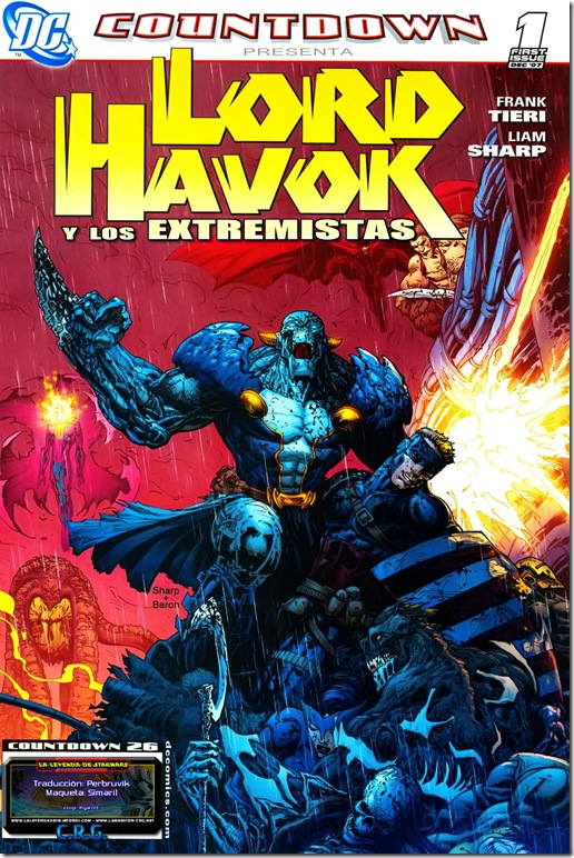 Lord_Havok_and_the_Extremists_Tapa