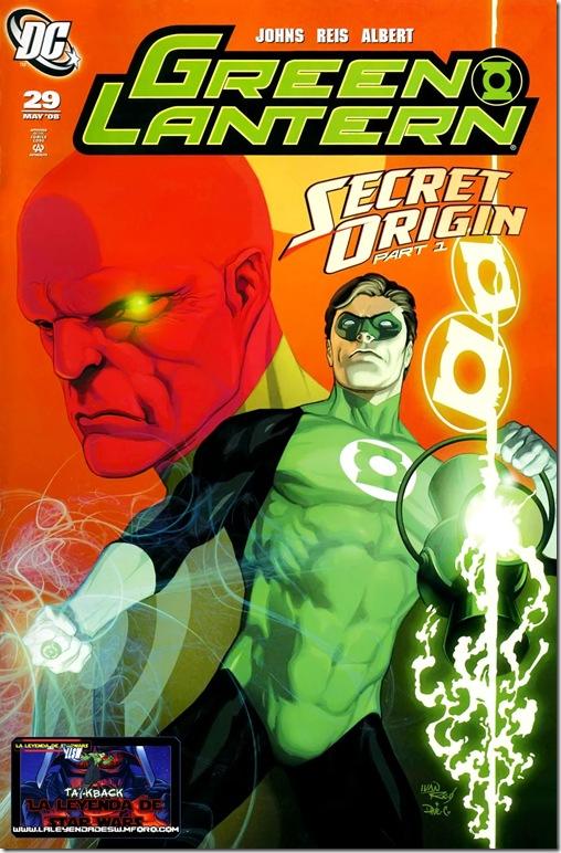 Green_Lantern_Origenes_Secretos_Tapa