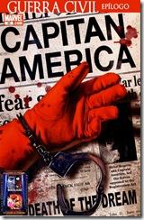 P00010 -  La Iniciativa - 008 - Captain america #25