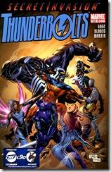 P00069 -  068 - Thunderbolts #122