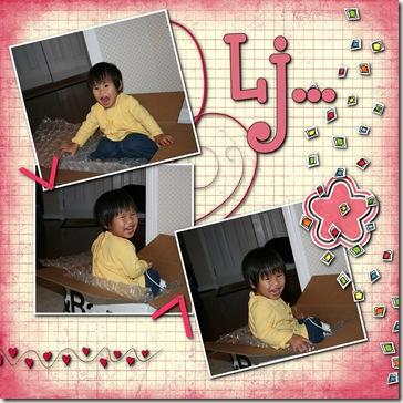 lj in the box 1