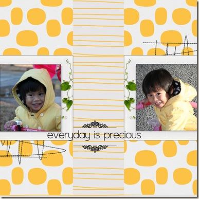 Lexi Smile 2