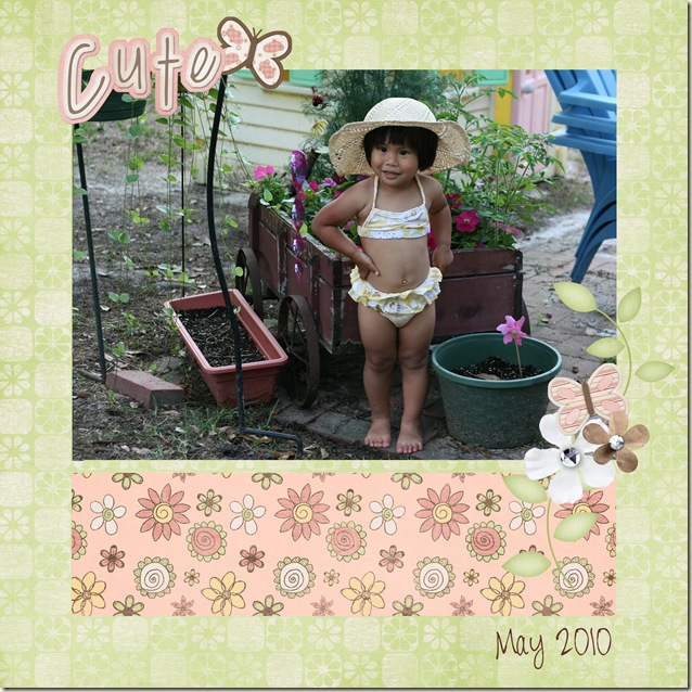Cute QP May 21 copy