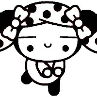 pucca_02.jpg