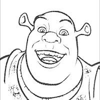 Shrek24.jpg