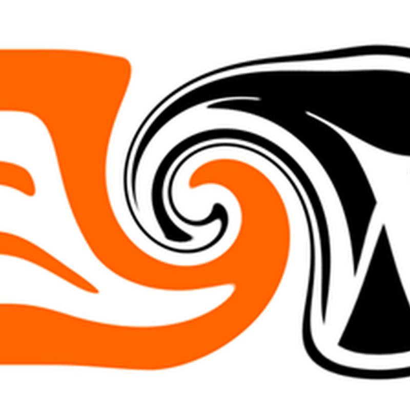 Diferenças entre Blogger e Wordpress
