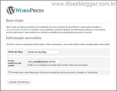 dados-blog-instalacao-wordpress