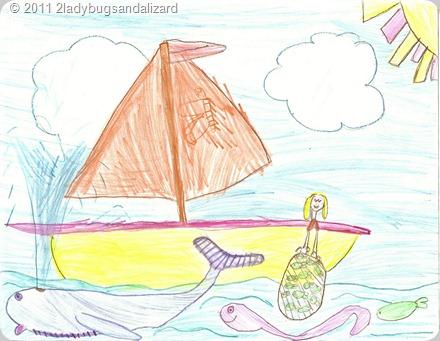 boat art0001
