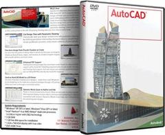 AutoCAD-2011.jpeg