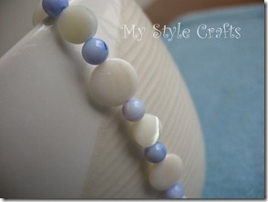 beach necklace detail watermarked 1
