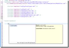 model_glue_xml_editor
