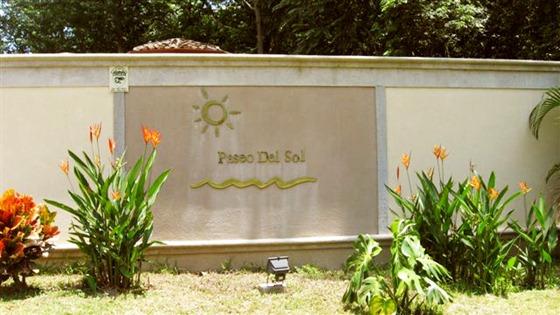 Paseo Del Sol - Nosara - Costa Rica 05