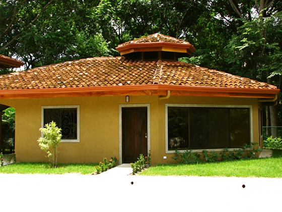 Paseo Del Sol - Nosara - Costa Rica 16