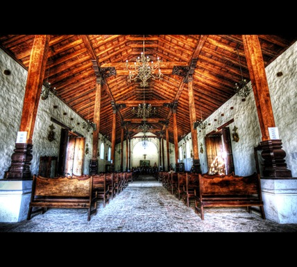 Nicoya_Church_costa_rica
