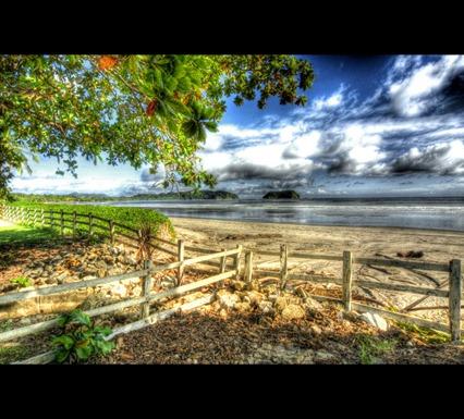 Samara_Beach_Costa_Rica