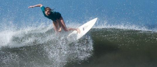 SurfingNosaraCutBack2