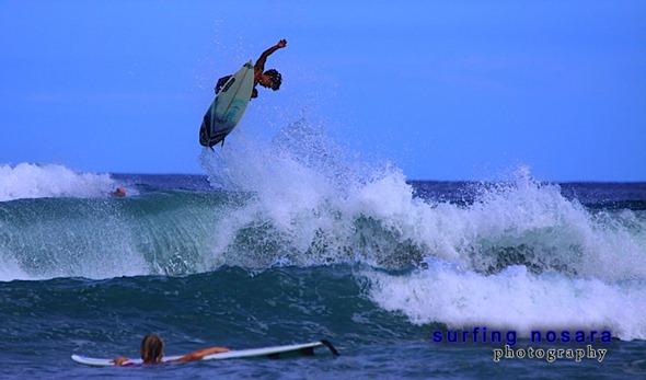 July20_SurfingNosara_01