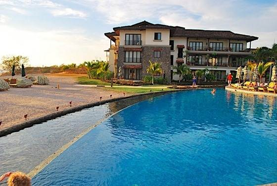 jw marriott resort spa guanacaste costa rica pool view 6
