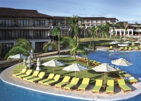 jw marriott resort spa guanacaste costa rica pool view 4
