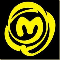 logo_marsu