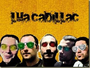 luacadillac1