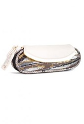 lv-pe-2011-clutch-paillettes