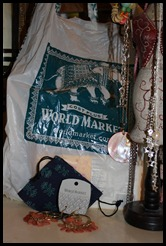 world market clsoe-up