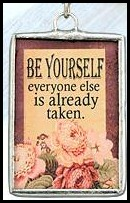 BE YOURSELF_crop