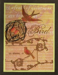 09 04 Lynn Roberts Fanciful Card 28