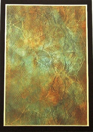 2011 02 LRoberts Better Backgrounds Vintage Lace Card