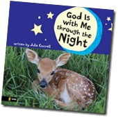 GodNight