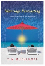 marriage forecasting