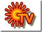 sun_tv_in