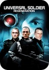 universal-soldier-regeneration-post