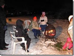 1.9.2010 SNOW! (35)