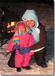 1.9.2010 SNOW! (39)