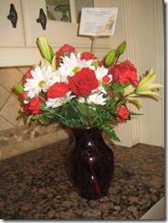 2.13.2010 Valentine's Day 018