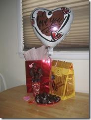 2.13.2010 Valentine's Day 029
