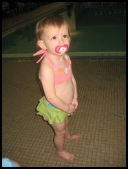 2.21.2010 Swim Lessons
